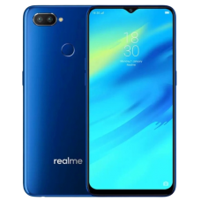 Realme 2 Pro (8GB, 128GB ROM)