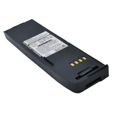 """THURAYA 7101""""BATTERY""""(FOR PRICE PLEASE CALL OR EMAIL)"""