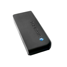 """THURAYA XT, XT LITE """"BATTERY""""(FOR PRICE PLEASE CALL OR EMAIL)"""