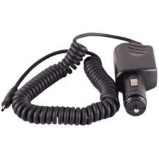 """THURAYA 7101""""CAR CHARGER""""(FOR PRICE PLEASE CALL OR EMAIL)"""