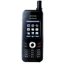 THURAYA XT (PLEASE CALL OR EMAIL FOR REQUIRED DOCUMENTS & PRICE)