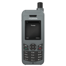 THURAYA XT-LITE (PLEASE CALL OR EMAIL FOR REQUIRED DOCUMENTS & PRICE)