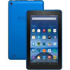 Amazon Kindle Fire 5th Generation 7.0