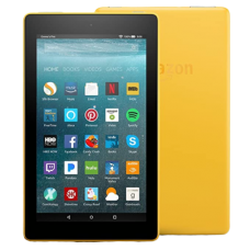 Amazon Kindle Fire 7th Generation 7.0