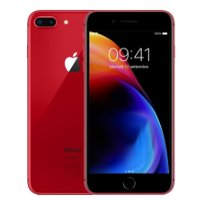 """Apple iPhone 8 plus """"Used"""" (Single Sim PTA Approved, 64 GB, Condition 10/10, Complete Accessories )"""