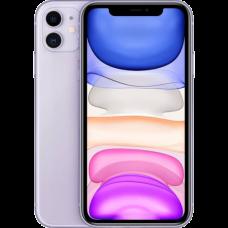 Apple iPhone 11(Dual Sim PTA Approved)