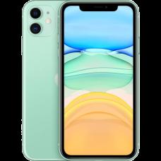 Apple iPhone 11(Single Sim PTA Approved)