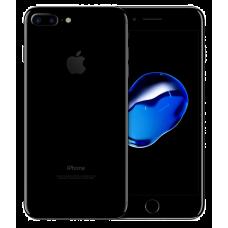 Apple iPhone 7 Plus (Single Sim PTA Approved)