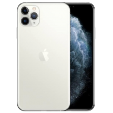 Apple iPhone 11 Pro (Single Sim PTA Approved official warranty)