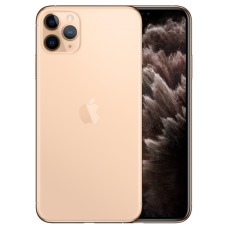 Apple iPhone 11 Pro (Dual Sim PTA Approved)