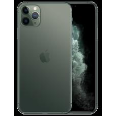Apple iPhone 11 Pro (Single Sim PTA Approved)
