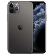 Apple iPhone 11 Pro Max (Single Sim PTA Approved)