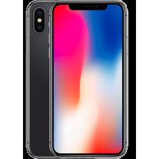 Apple iPhone X (Single Sim PTA Approved)
