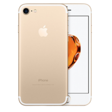 """Apple IPhone 7 """"Used"""" (PTA Approved, 32 GB, Condition 10/10)"""