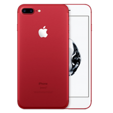 """Apple iPhone 7 Plus  """"USED"""" (PTA Approved, 128 GB, Condition 10/10 )"""