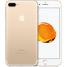 """Apple iPhone 7 Plus  """"USED"""" (PTA Approved 128 GB)"""