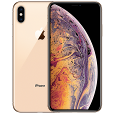"""Apple iPhone XS """"USED"""" (64 GB, PTA Approved, 10/10 Condition)"""