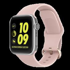 Apple Watch Series 5 (GPS, 44mm)