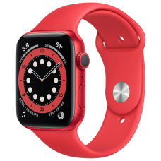 Apple iWatch Series 6 (GPS, 44mm)