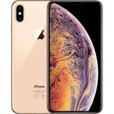 Apple iPhone XS Max (Single Sim PTA Approved)