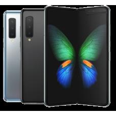Samsung Galaxy Fold (PTA Approved)